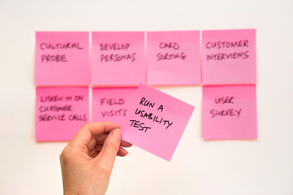 User Research Toolkit image